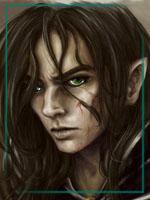 http://elf-world.ucoz.ru/ava/Sollun.jpg