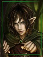 http://elf-world.ucoz.ru/ava/Yondomar.jpg
